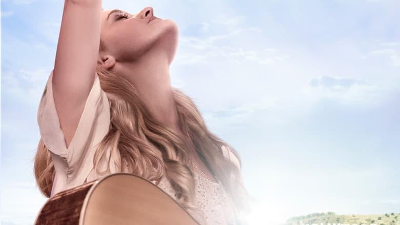 Grace+Unplugged