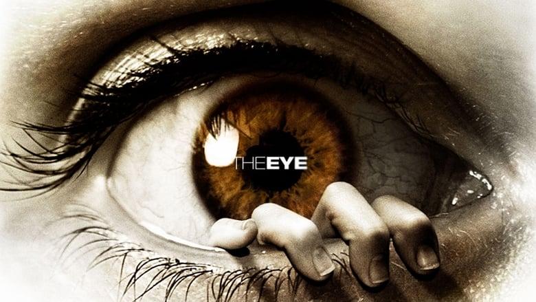 The+Eye