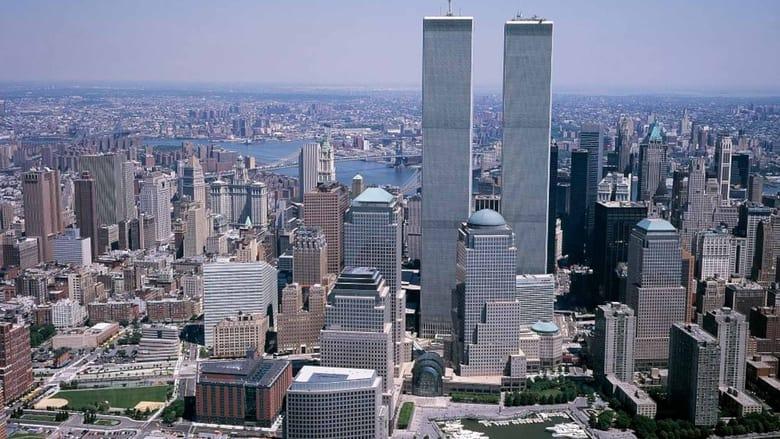 مسلسل 11 septembre : Un jour dans l'histoire 2021 مترجم اونلاين
