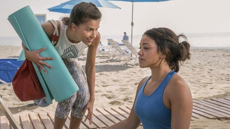 Jane the Virgin: 3×9