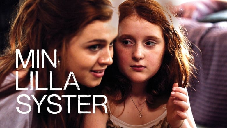 فيلم My Skinny Sister 2015 مترجم اونلاين