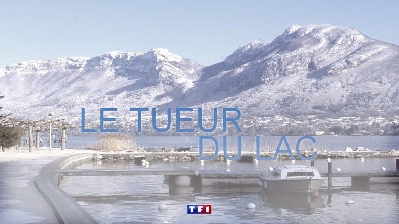 DPStream Le Tueur du Lac - Série TV - Streaming - Télécharger poster .0