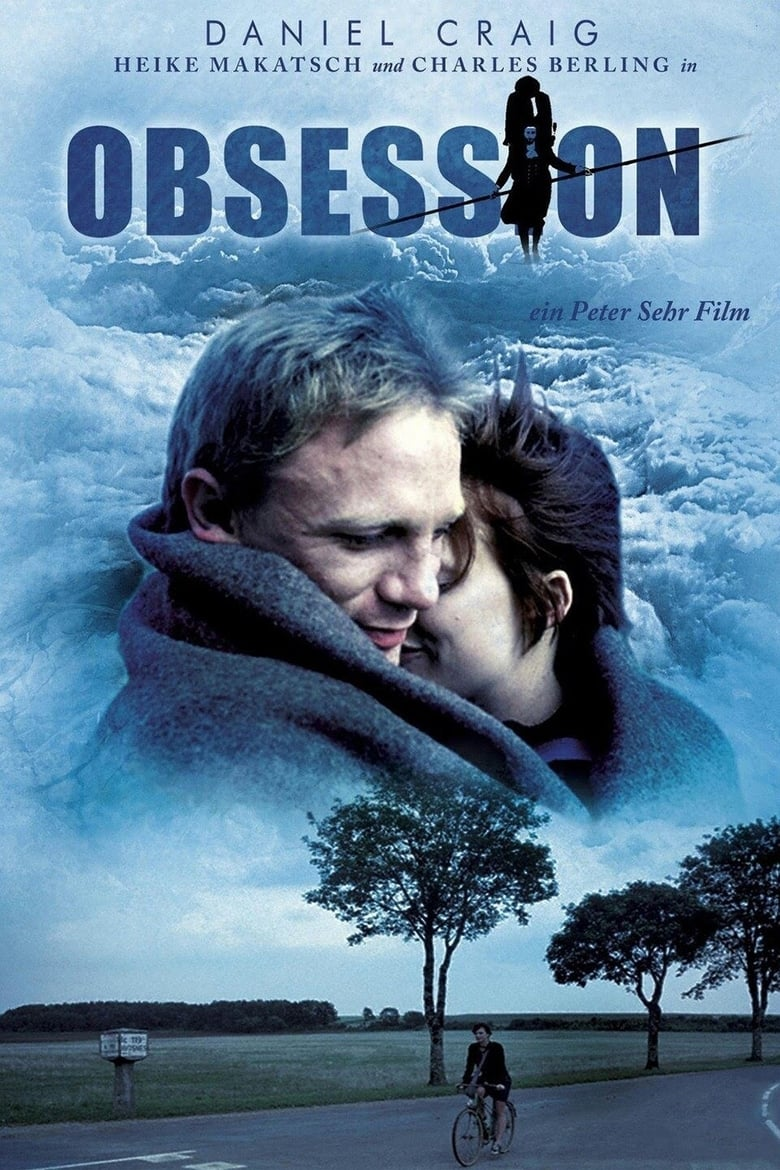 Obsession (1997)