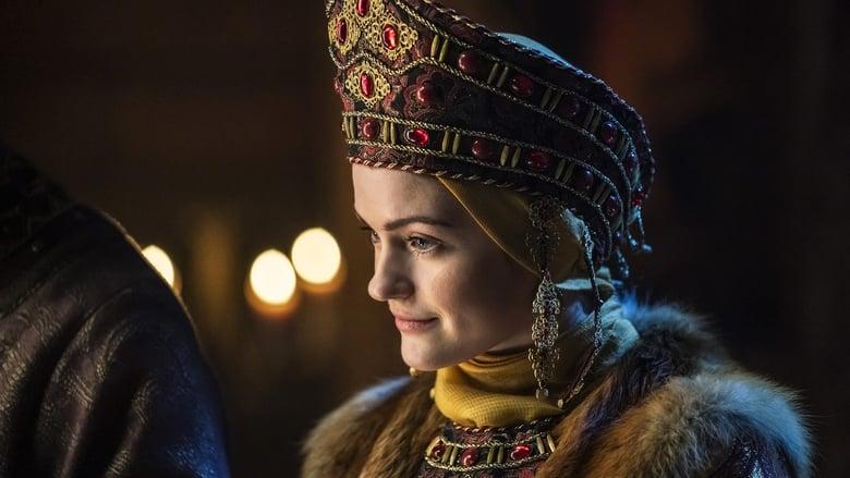 Vikings S06E05