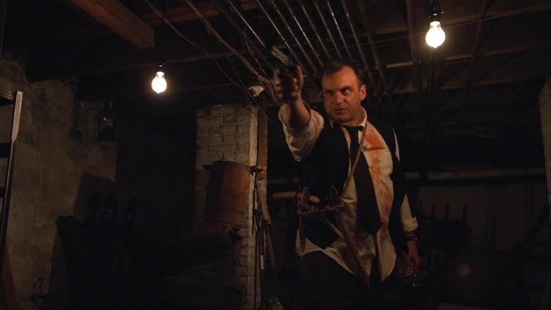 Töltse Filmet Bloodrunners Teljesen Ingyenes