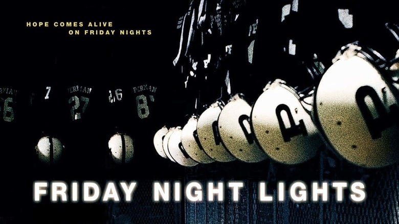Friday+Night+Lights
