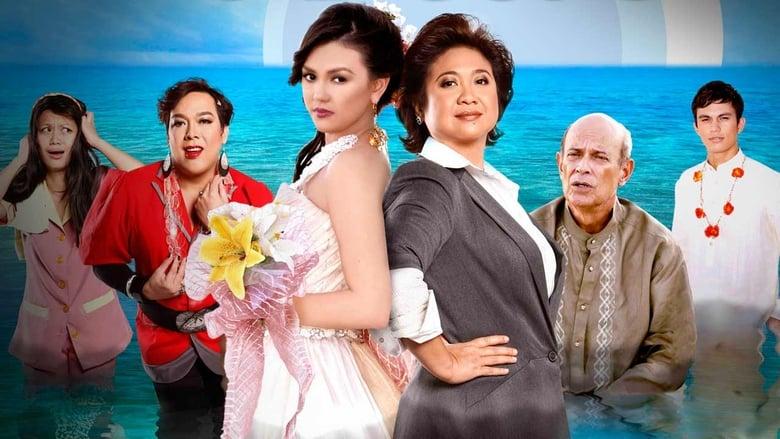 Watch Here Comes the Bride Putlocker Movies
