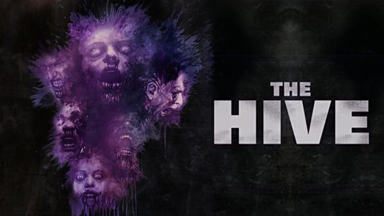 The+Hive