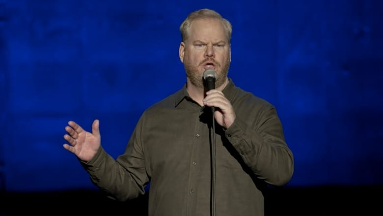 Watch Jim Gaffigan: Quality Time Full Movie Online Free HD