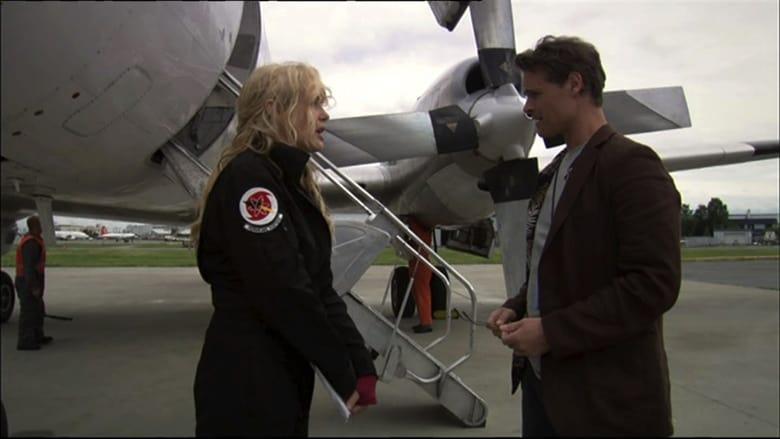 مشاهدة فيلم Storm Seekers 2010 مترجم أون لاين بجودة عالية