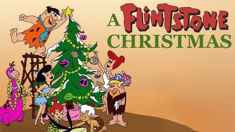 Natale+con+gli+antenati