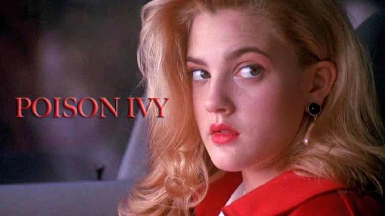 Poison Ivy (1992) Dual Audio [Hindi + English]   x265 10bit HEVC Bluray   1080p   720p