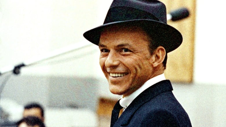 Sinatra%3A+All+or+Nothing+at+All