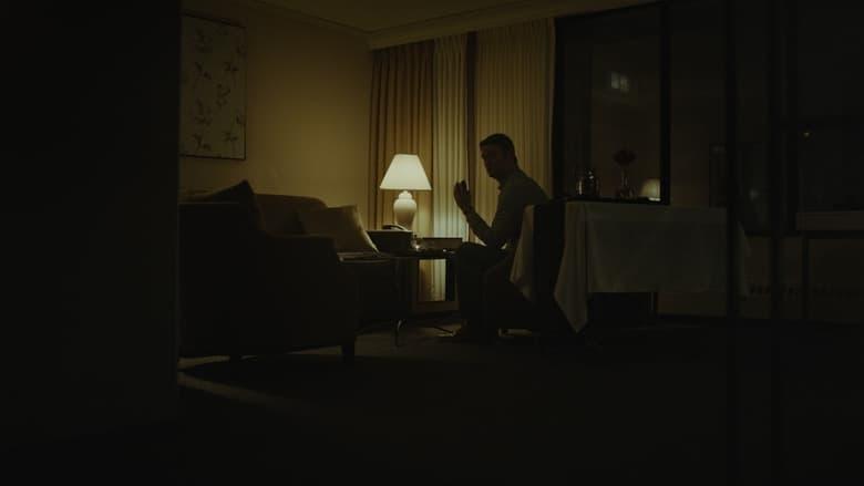 فيلم Regret 2020 مترجم اونلاين