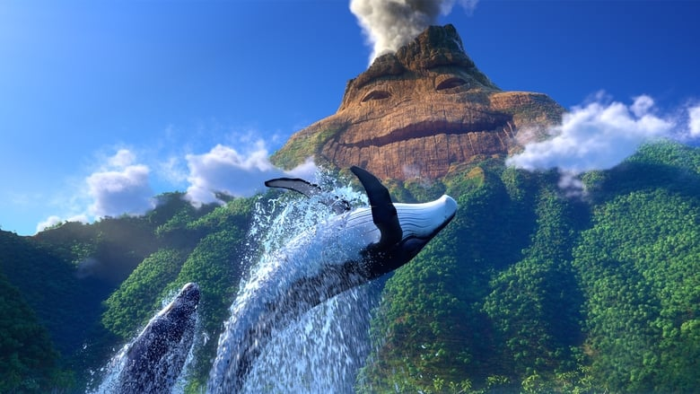 Voir Lava streaming complet et gratuit sur streamizseries - Films streaming
