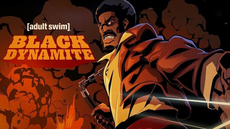 Black+Dynamite