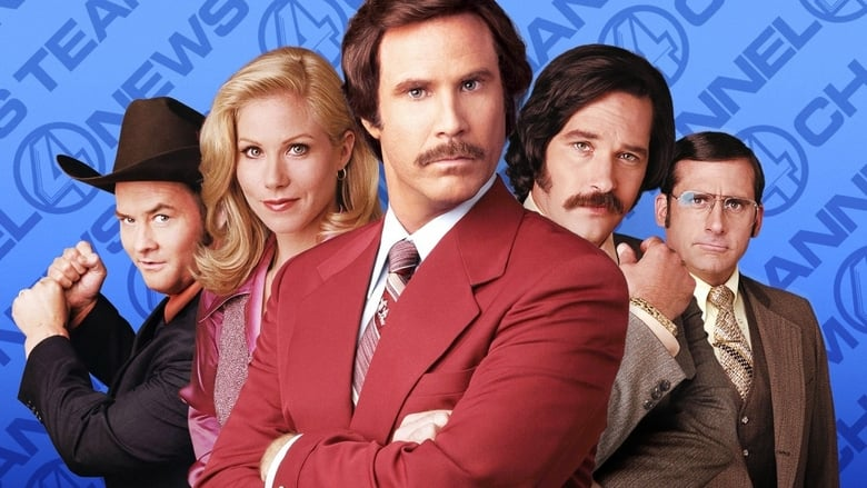 Anchorman+-+La+leggenda+di+Ron+Burgundy