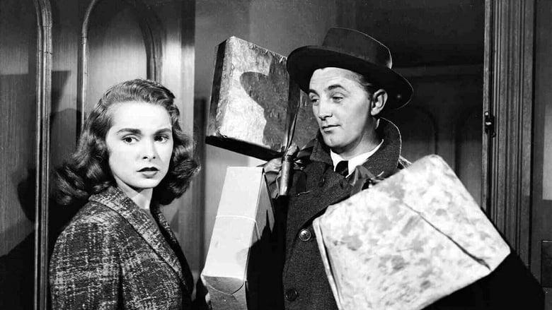 Watch Holiday Affair Putlocker Movies