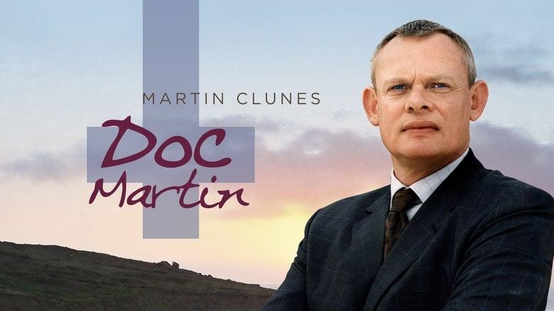 Doc Martin Deutsch Stream