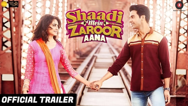 Shaadi Mein Zaroor Aana full movie download free