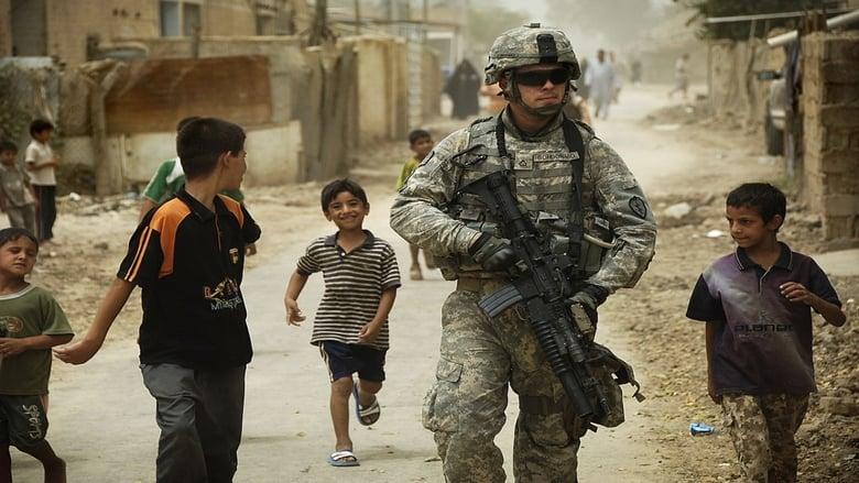Of+men+and+war