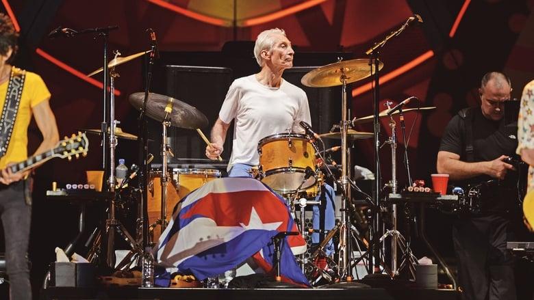 The+Rolling+Stones+-+Havana+Moon