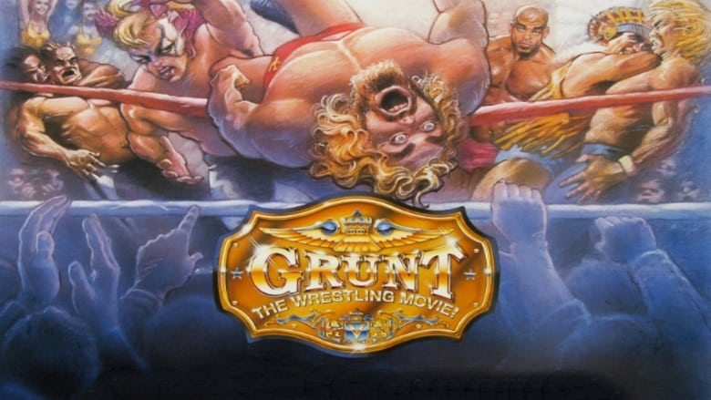 Grunt%21+The+Wrestling+Movie