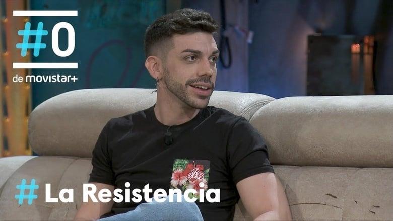 La resistencia Season 3 Episode 147