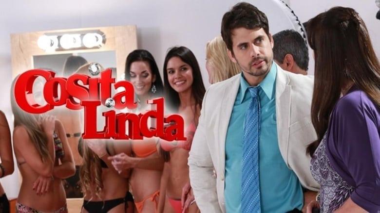 مشاهدة مسلسل Cosita Linda مترجم أون لاين بجودة عالية