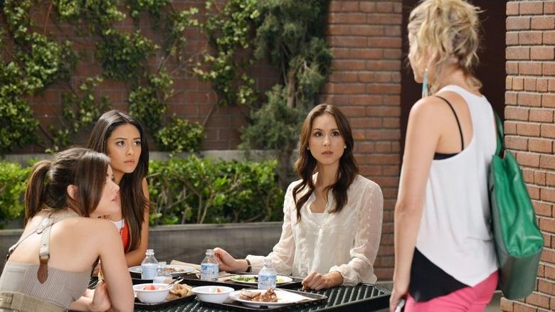 tvshow7 pretty little liars season 3 episode 1