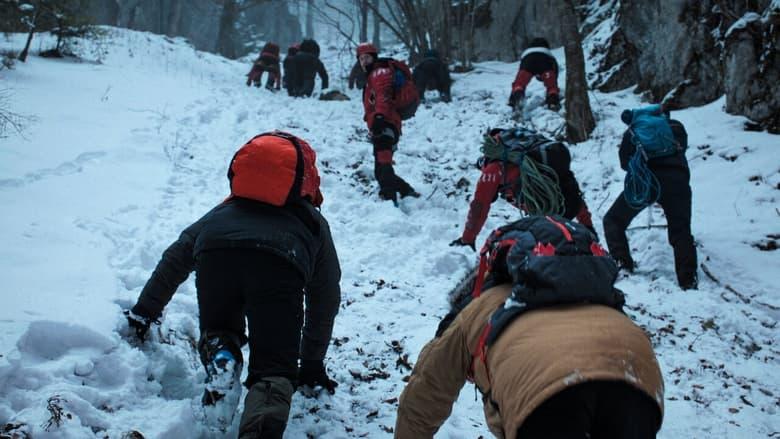 Voir A en soulever des montagnes streaming complet et gratuit sur streamizseries - Films streaming
