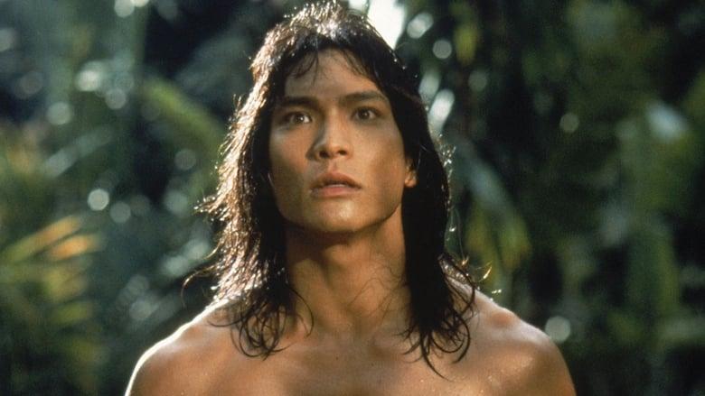 Mowgli+-+Il+libro+della+giungla