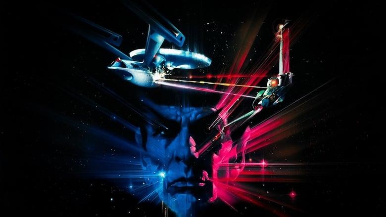 Star+Trek+III+-+Alla+ricerca+di+Spock