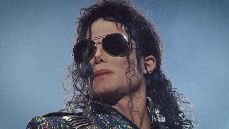 Michael Jackson: O Rei do Pop