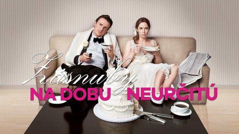Filmszene aus Fast verheiratet