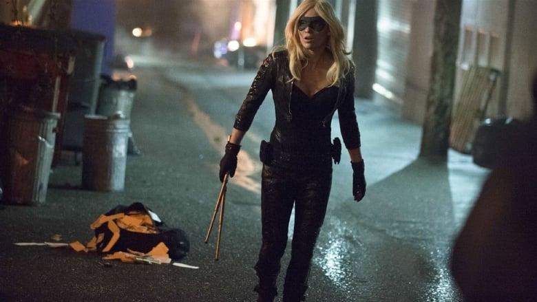 Arrow Season 2 Episode 14