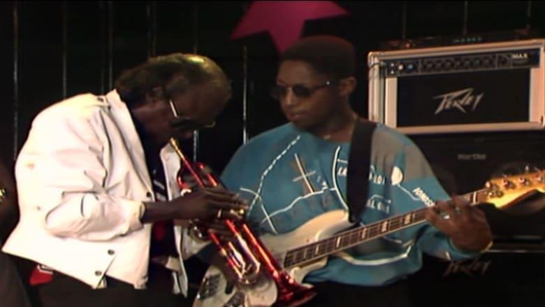 Miles Davis - The Definitive Miles Davis At Montreux - July 14 TH 1985