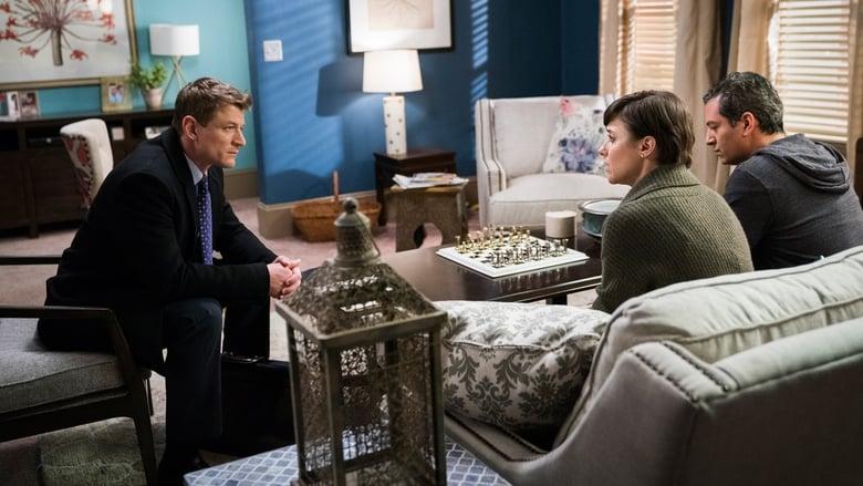 Law & Order: Special Victims Unit Season 19 Episode 16