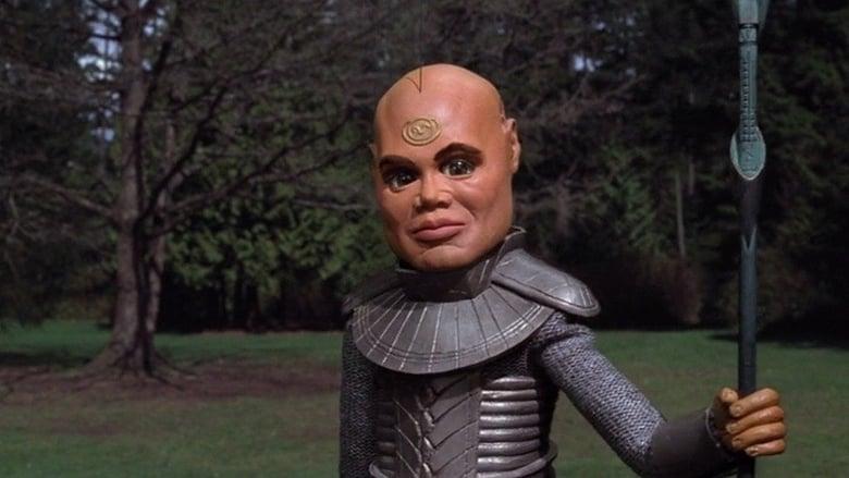Stargate SG-1 Sezonul 10 Episodul 6 Online Subtitrat FSonline