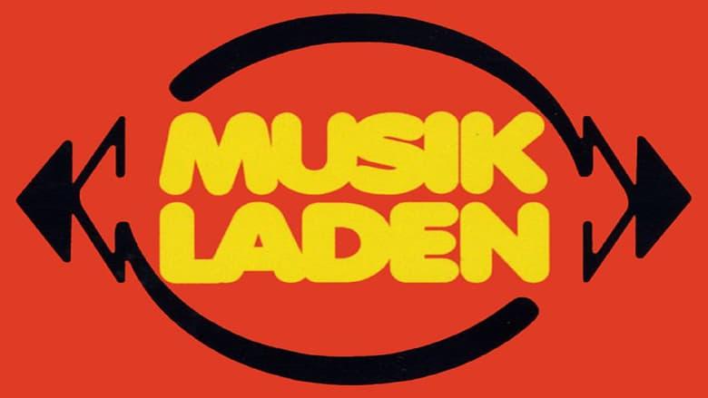 Watch Vinyl Videos From Beat Club & Musikladen - Vol.1 free