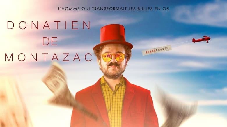 L'Empereur De Montazac (2021)