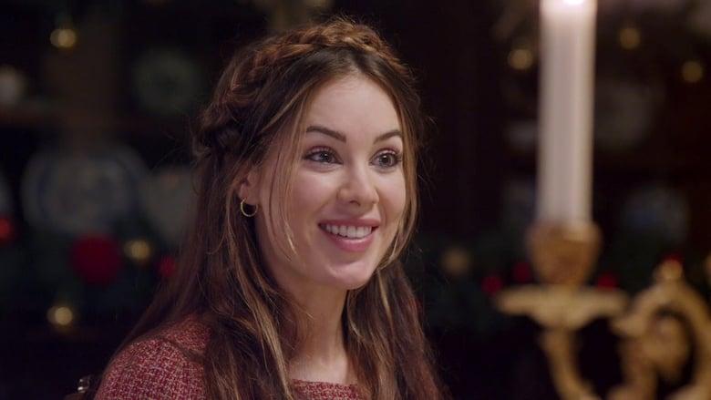 مشاهدة فيلم Picture Perfect Royal Christmas 2019 مترجم أون لاين بجودة عالية