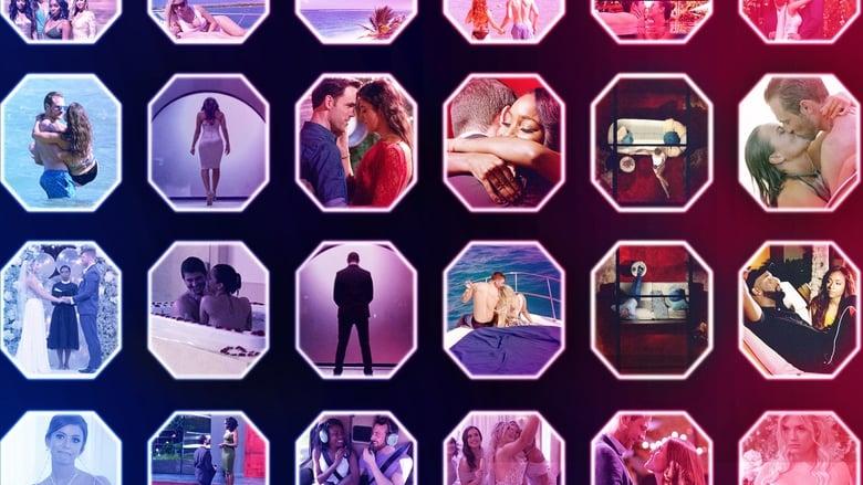 مسلسل Love Is Blind 2020 مترجم اونلاين