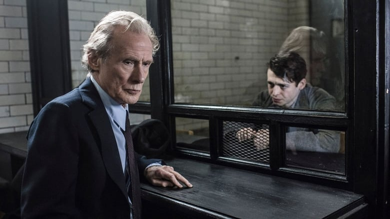 Ordeal by Innocence Saison 1 Episode 1