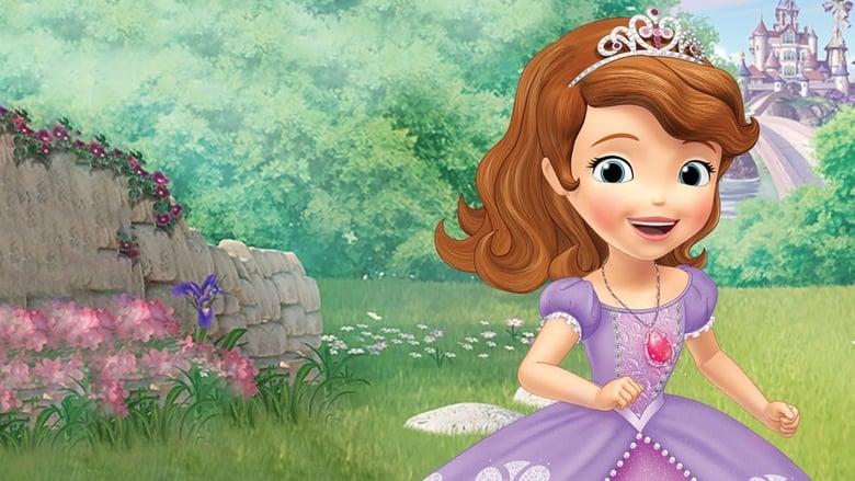 Sofia+la+Principessa