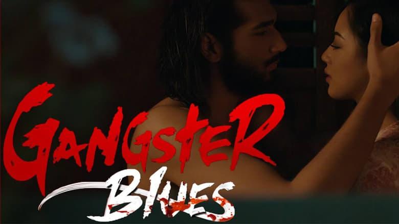 Film Gangster Blues Auf Deutsch Online