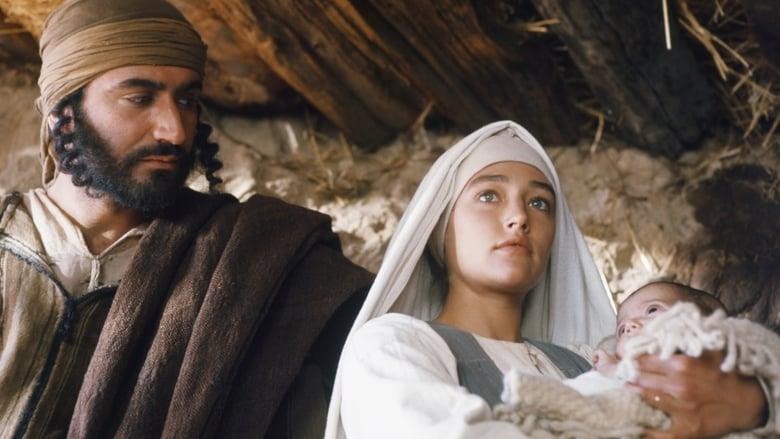 Jesus of Nazareth: 1×1