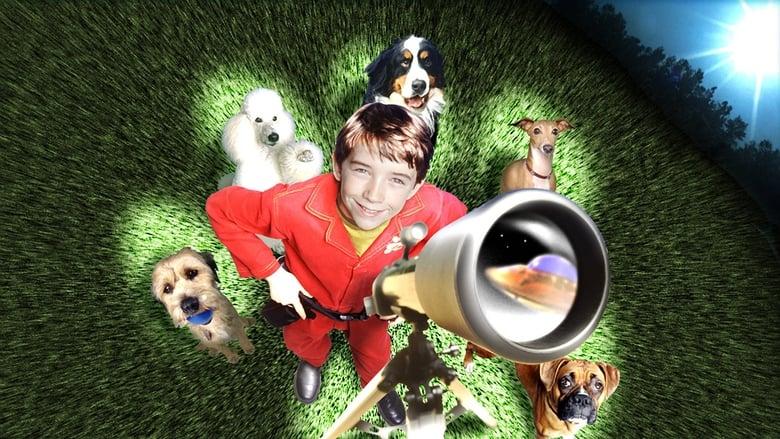 Cani+dell%27altro+mondo%21