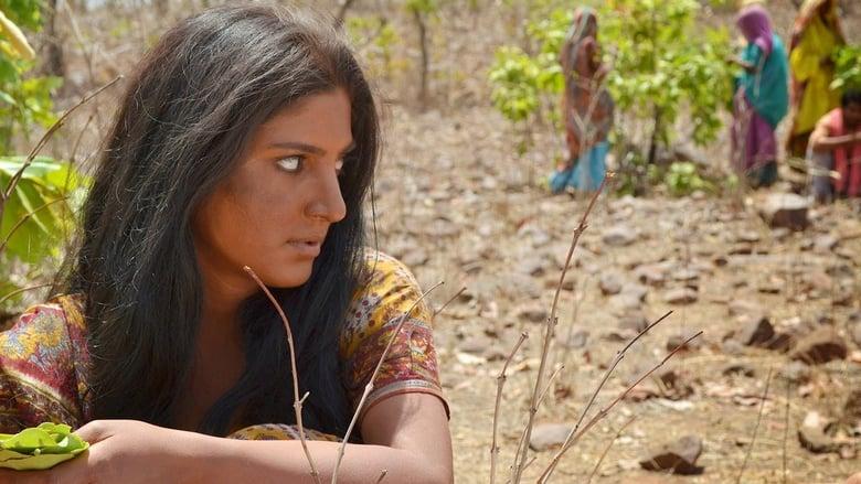 Watch Gauraiya free