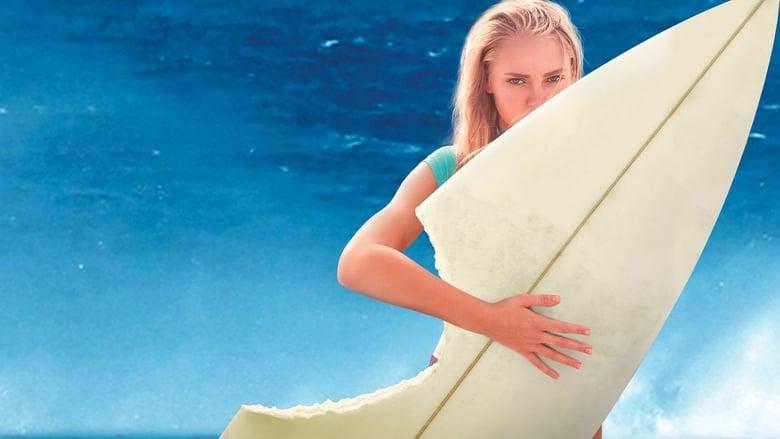 Soul+Surfer